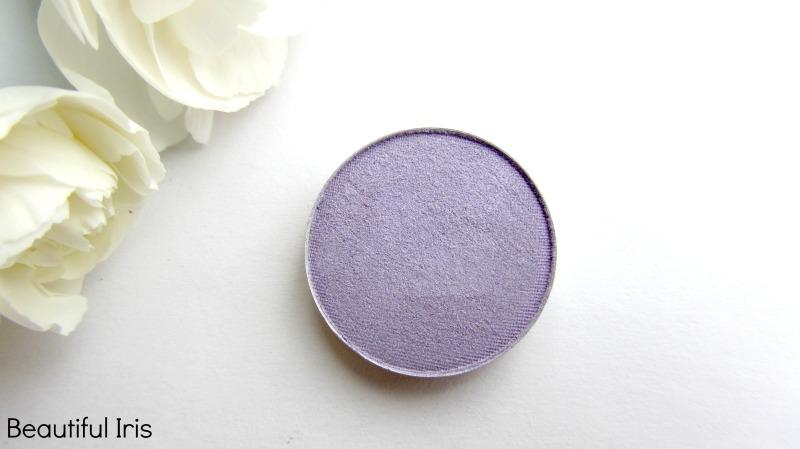 beautiful iris edit2