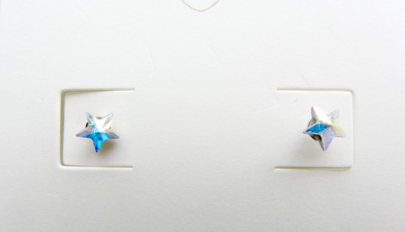 earrings edit