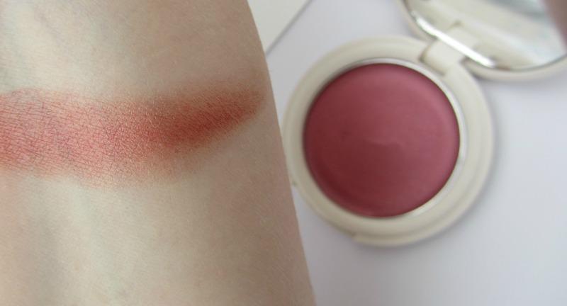 blush edit 6